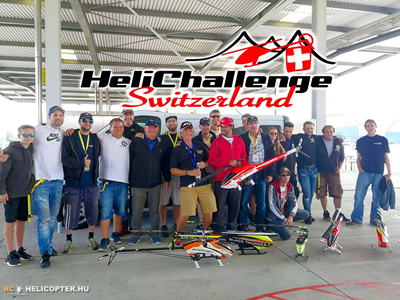 Heli Challenge asks for Help.png