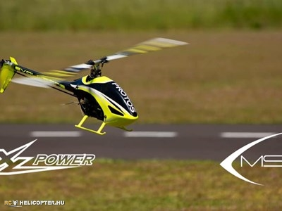 XLPower MSH Protos 380 Evo Flying thumbnail.jpg