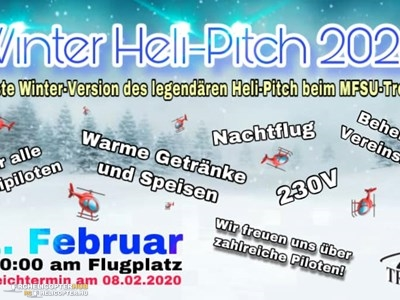 Winter Heli Pitch 2020.jpg