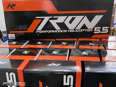 Tron  shipping cropped.jpg