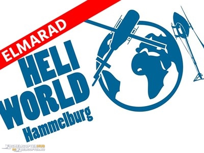 Heliworld Hammelburg Cancelled Hun.jpg