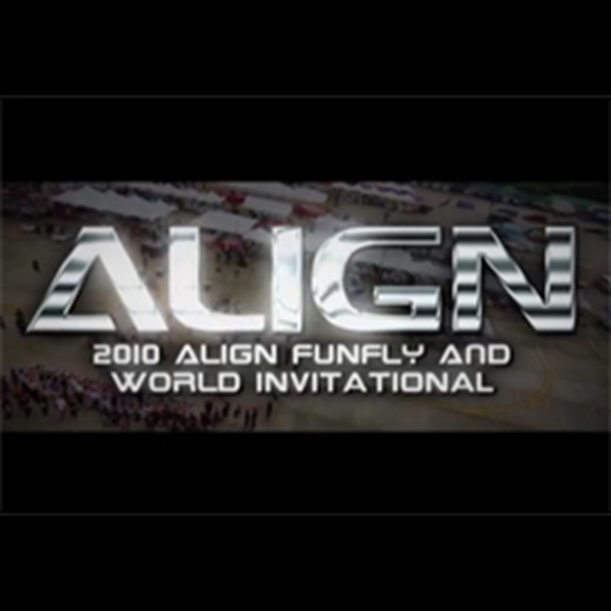 Align FunFly 2011 Trailer