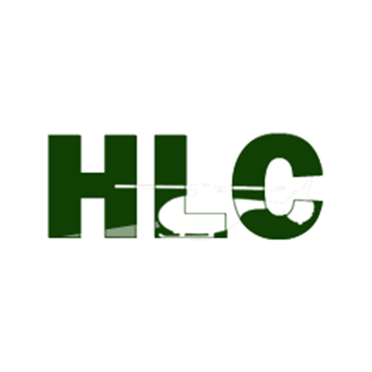 HLC - Heli Light Control v1.0