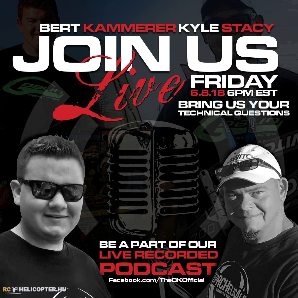 bert ammerer and kyle stacy podcast.jpg