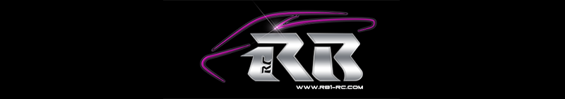 RB1-RC LOGO
