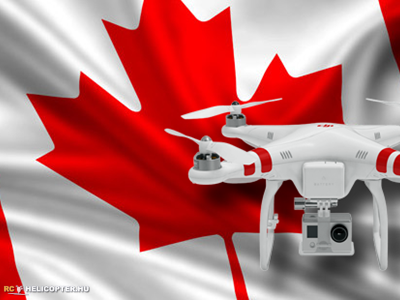 canada drone.png